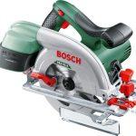Bosch PKS 55 A scie circulaire