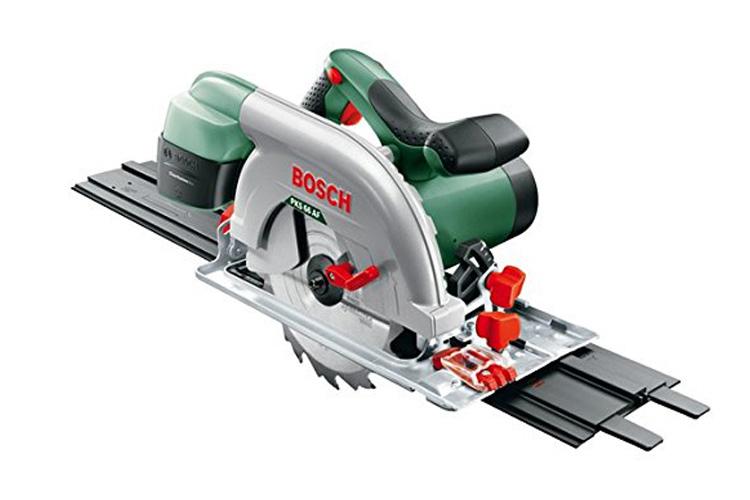 Bosch PKS 66 AF scie circulaire